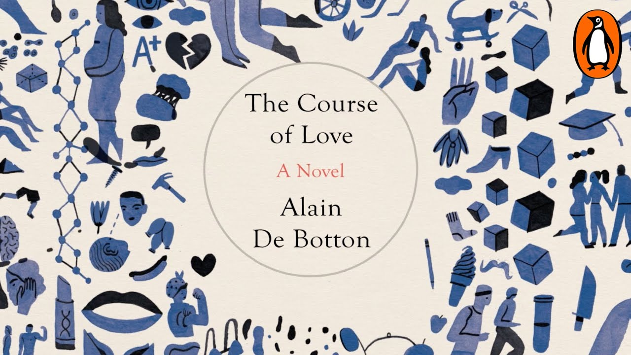 essays in love alain de botton epub Essays in love by alain de botton 2008 | epub | 22667kb essays in love is filled with profound and witty observations on the pain and exhilaration of love.