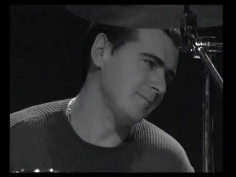 Paul Weller  5TH SEASON  Dave Liddle