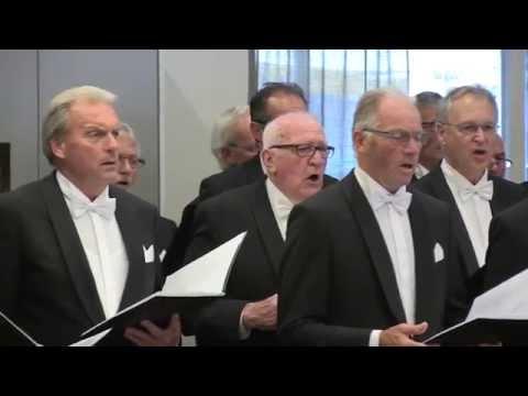 Concerten OBK in verzorgingshuizen - LOE TV Elburg
