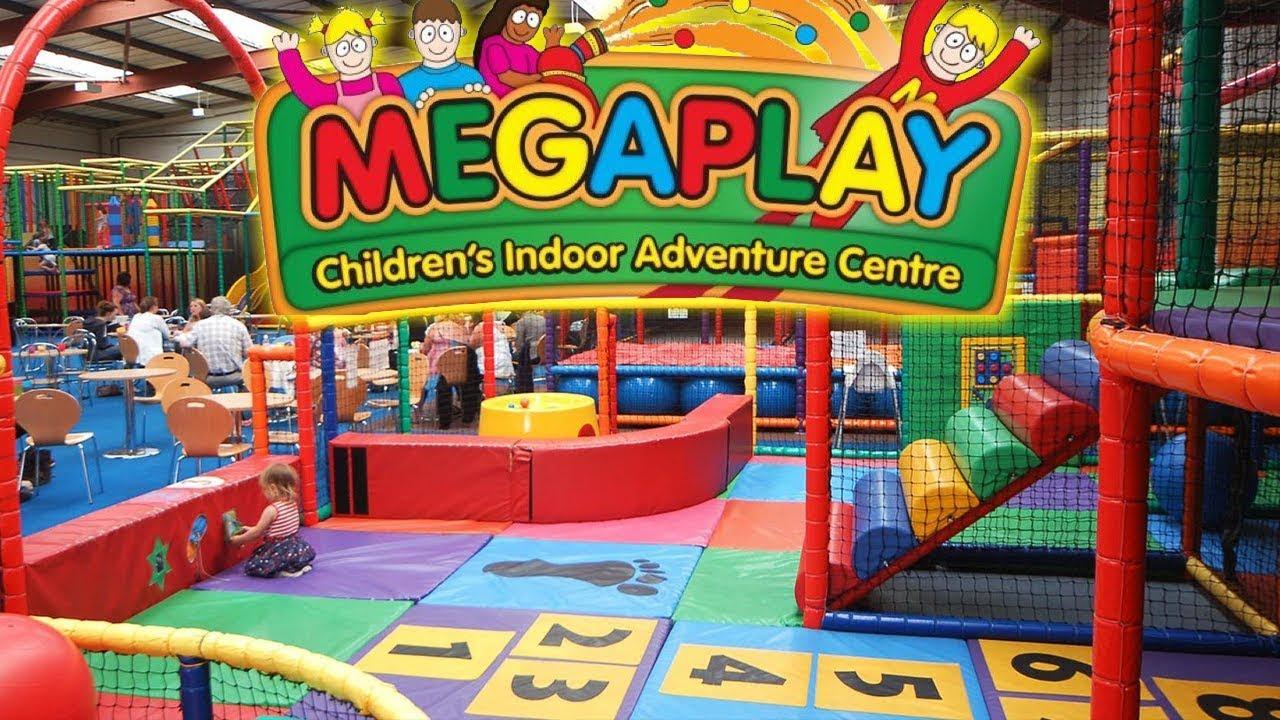 Megaplay