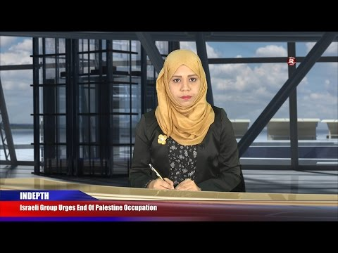 Rohingya Daily News 16 October 2016