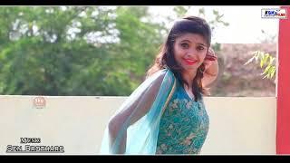 श्रवण रासेटी !! जख्मी साग !!  धोको दे गई जान बेवफा, Aarohi Deepak !! Sarvan Raseti, song 2019