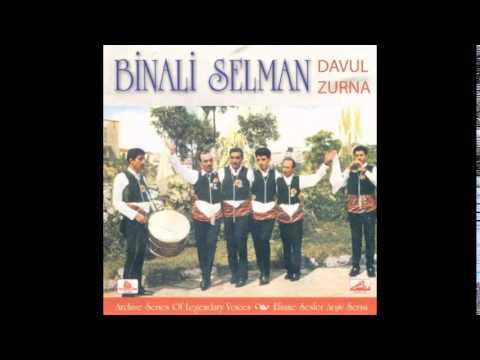 Top Tracks - Binali Selman