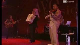 Vaya con dios - Je l'aime Je l'aime (live)