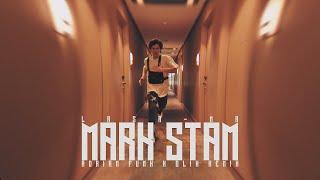 Baixar Mark Stam - Lasă-mă (Adrian Funk X OLiX Remix)