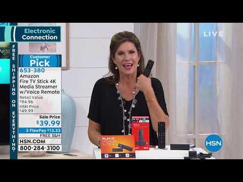 amazon-fire-tv-stick-4k-media-streamer-w/alexa-voice-rem...