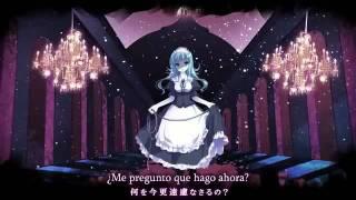 GUMI Sweet - Ataduras Dulces (Sweet Shackles) Subtitulos Español