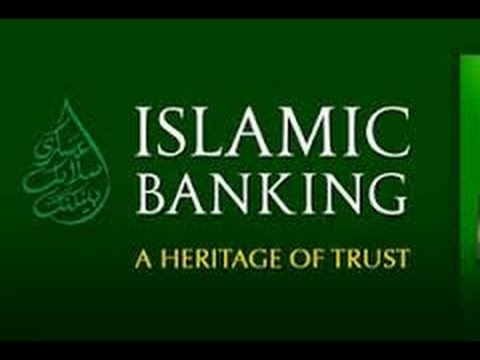 How Islamic banking is different from conventional banking