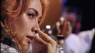 SEXO, MENTIRAS Y MUERTOS- Trailer Cinelatino