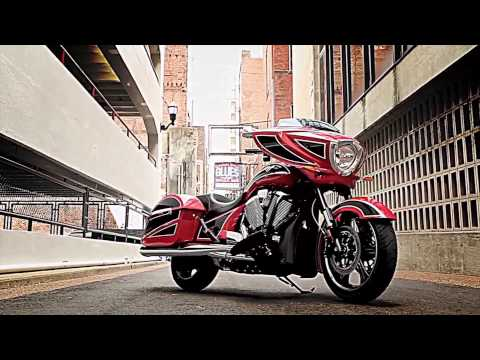 Victory Motorcyles Texas | Broadway Powersports Tyler