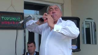 QAZAX DAS - SALAHLI  KAMERA ELDAR BARXUDARLİ 050 315-24-26