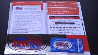 TVC Matrix | MCA Total Security Benefits Review 2017