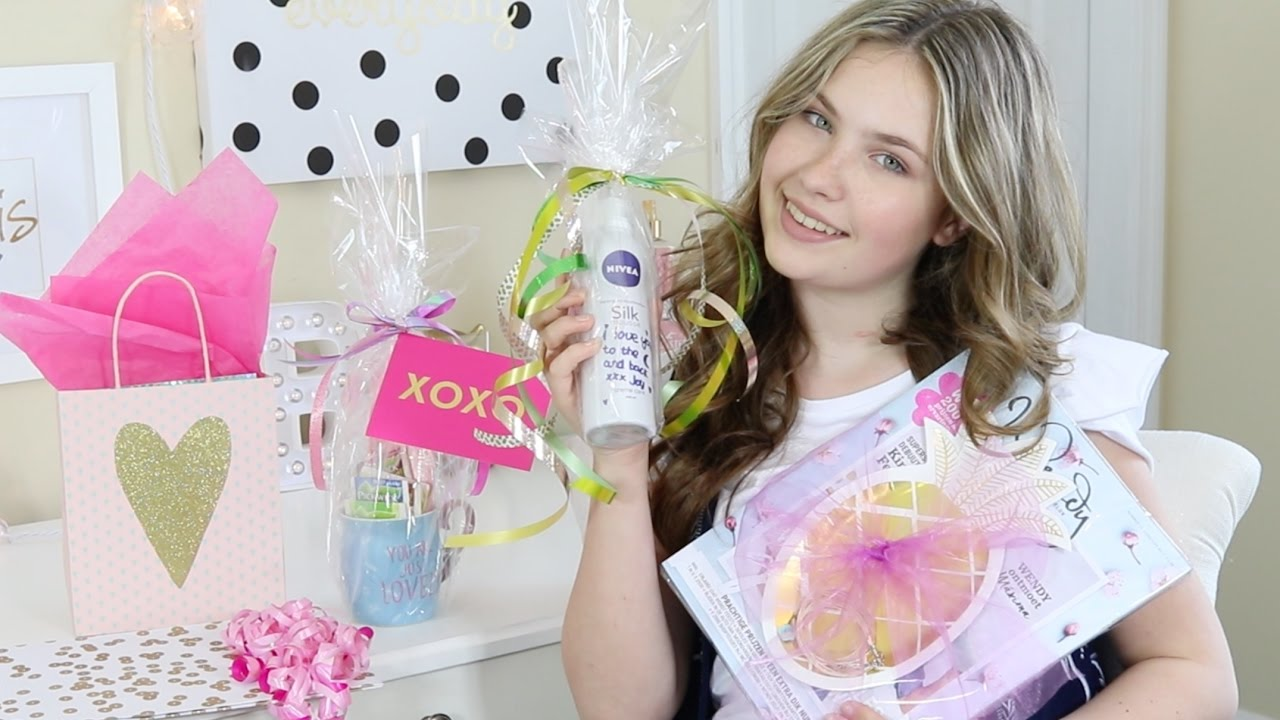 Cadeau Tips Voor Moederdag Joy Beautynezz Youtube