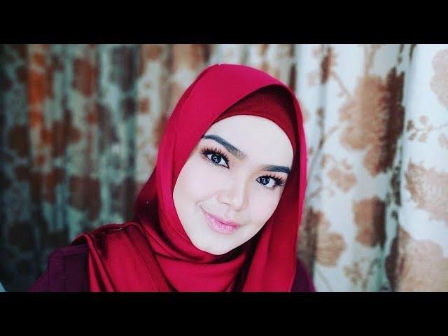 Semakin Terlihat Cantik, Siti Nurhaliza Hamil Anak Kembar Inilah RahasiaNya