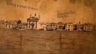 Do Lafzon Ki hai Dil ki Kahani - A Tribute to Bollywood, Amitabh Bhachhan, Venice