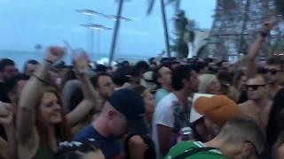 Ricardo Villalobos in the mix compilation @ Epizode, Frisbee Stage, Phu Quoc, Vietnam thumbnail