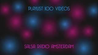 Best of Salsa & Latin Youtube HD, 2017~2013 (Part 2)