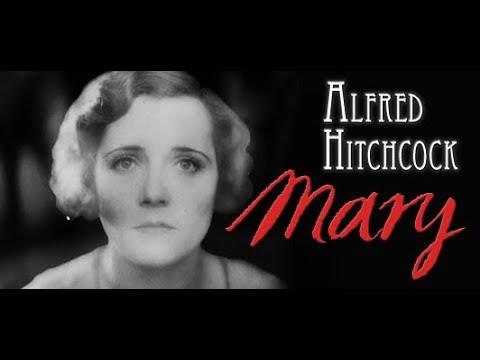 mary and max ganzer film deutsch