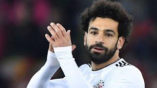 TOP 5 Länder die bei der WM 2018 für AUFREGUNG sorgen KÖNNTEN