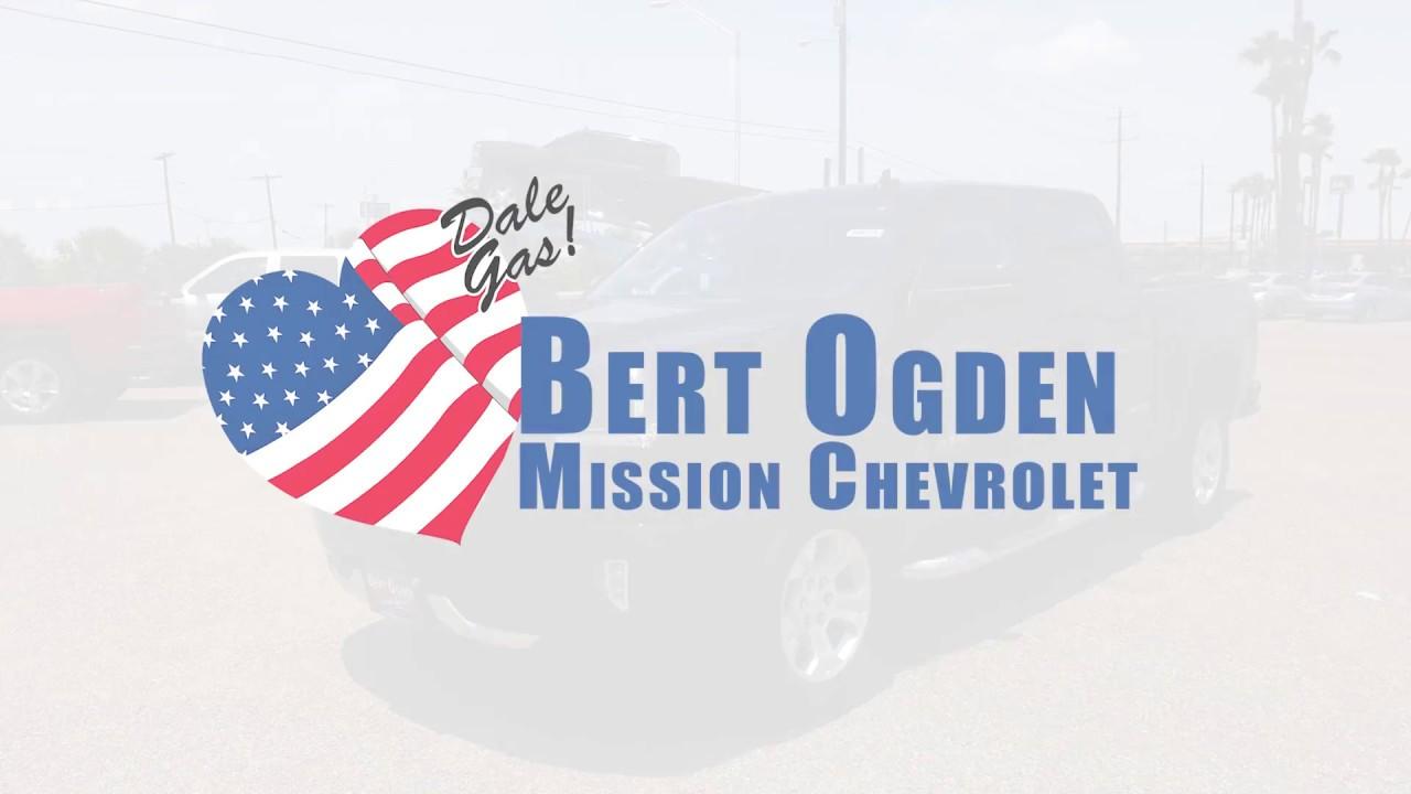 Awesome 2018 Chevy Silverado   Bert Ogden Chevrolet