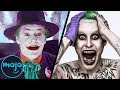 Top 10 Problems With the Joker Nobody Wants to Admit Videos [+50] Videos  at [2019] on realtimesubscriber.com