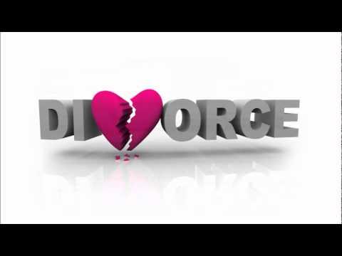 Port Orange Divorce Lawyers - Free Port Orange Consultation