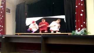 liliput dance oabv