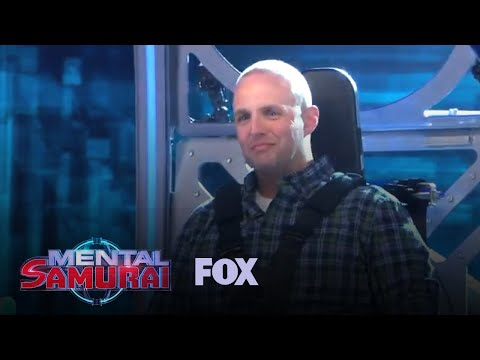 Bobby Gunther Walsh - Game show contestant and military veteran