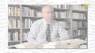 Автор посібника з вивчення Біблії