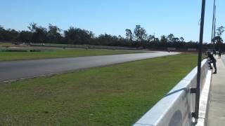 Queensland Raceway 21st July 2013