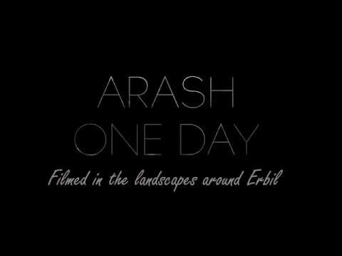 One day **Arash feat. helena**  full original video song