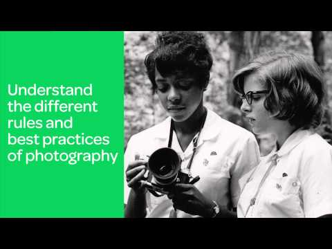 a-moment-in-girl-scout-history:-the-photography-badge
