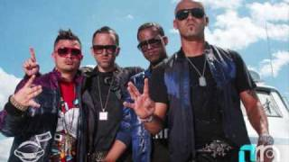 Loco Remix-Jowell y Randy Ft. Wisin y Yandel (Official Video)