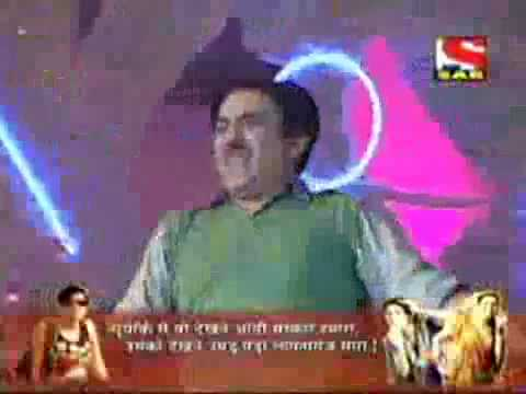 Tarak Mehta Ka Oolta Chashma Jetha lal & Bita