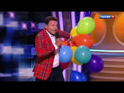 Александр Олешко - Чудаки