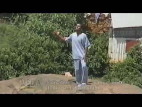 Kalvary (Clip 1) - Tanora Masina