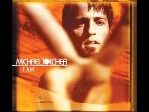 Michael Tolcher - Bad Habits (Lyrics)