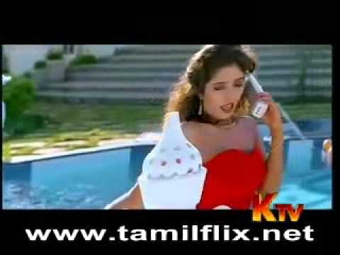Hello Hello Song From Monisha En Monalisa Tamil Movie