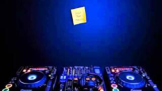 Club 69 ft. Dj Exacta - Drama (Funkagenda Remix)