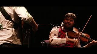 Teaser 2020 - Samarabalouf - Trio