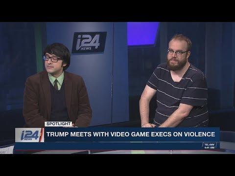 Chapo Goes on the News (Chapo Trap House)