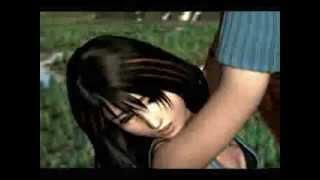 Final Fantasy - Ария - Love