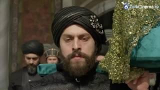 Кёсем султан 46 серия Анонс Русская озвучка подписываемся и смотрим 47 серию пер