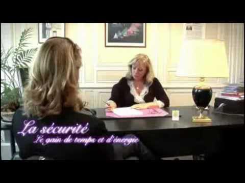 Site de rencontre pour ado en martinique picture 9
