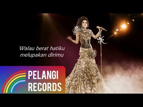 Pop - Syahrini - Sandiwara Cinta (Official Lyric Video)