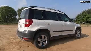 इस Compact SUV को लेकर करी समझदारी ! मजबूत, सस्ती और तेज-तर्रार ...