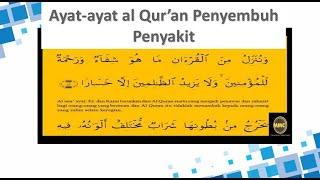 Dr. Zaidul Akbar - Masalah Perut, Dan Solusinya ۞ Umroh bersama Ustadz Das'ad Latif ( Gelora Indah P.