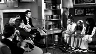 Julio Iglesias - Mis Recuerdos [ 1970 ]