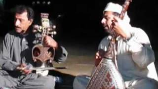 Download lagu Balochi Mehfil-Khazna-UAE .m4v