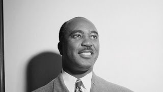 Jimmie Lunceford - The Honey Dripper